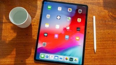 كيفية إصلاح  Apple Pro 2018 ضعف استقبال Wi-Fi