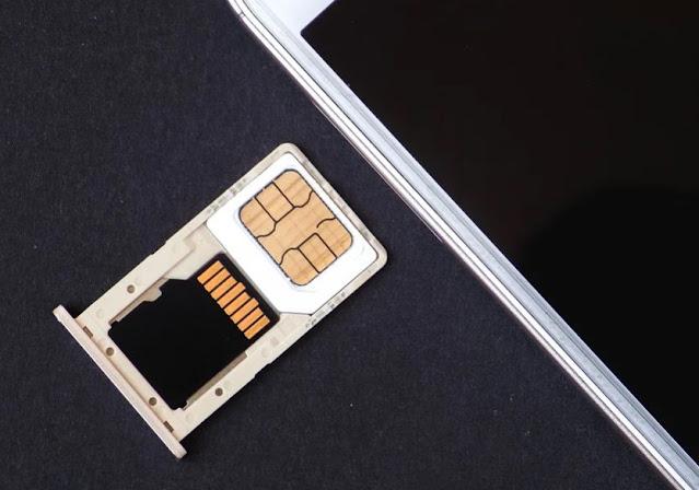 Tips Memilih Kartu Memori MicroSD Untuk Ponsel Smartphone
