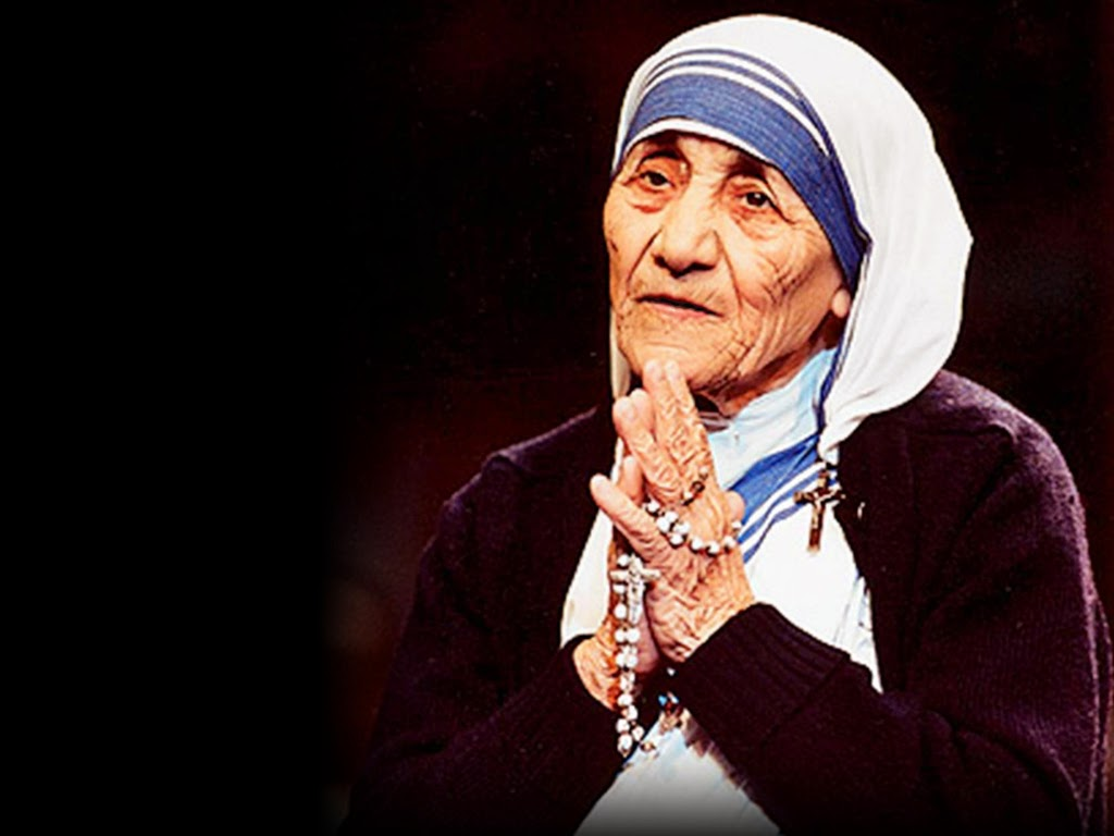 a biography of agnes gonxha bojaxhiu the mother teresa of the world Mother teresa : biography this strong and independent woman was born gonxha (agnes) bojaxhiu in skopje, yugoslavia, on august 27, 1910 new vocations continue to come from all parts of the world, serving those in great need wherever they are found.