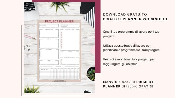 project-planner-worksheet-free-download