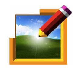 Download Chasys Draw IES 4.37.02 Offline Installer 2016