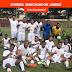 Joguinhos: Futebol masculino de Jundiaí estreia com vitória