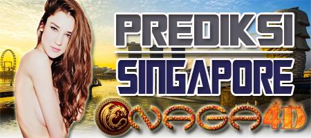 Prediksi Togel Singapore Rabu 24 Mei 2017