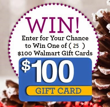 how to get a free 1000 walmart gift card