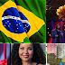 """[ESPECIAL] A """"história"""" do Brasil no Festival Eurovisão"""
