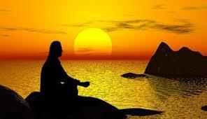 Doa Mantra Ajian Saipi Angin Ilmu Peringan Tubuh