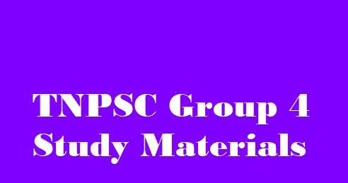 Trb Botany Study Materials Pdf