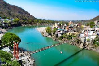 Trip To Rishikesh Call +919810278778
