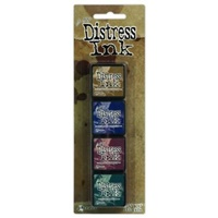 https://www.artimeno.pl/distress-ink-tim-holtz/6856-ranger-distress-ink-zestaw-mini-tuszy-kit-12.html