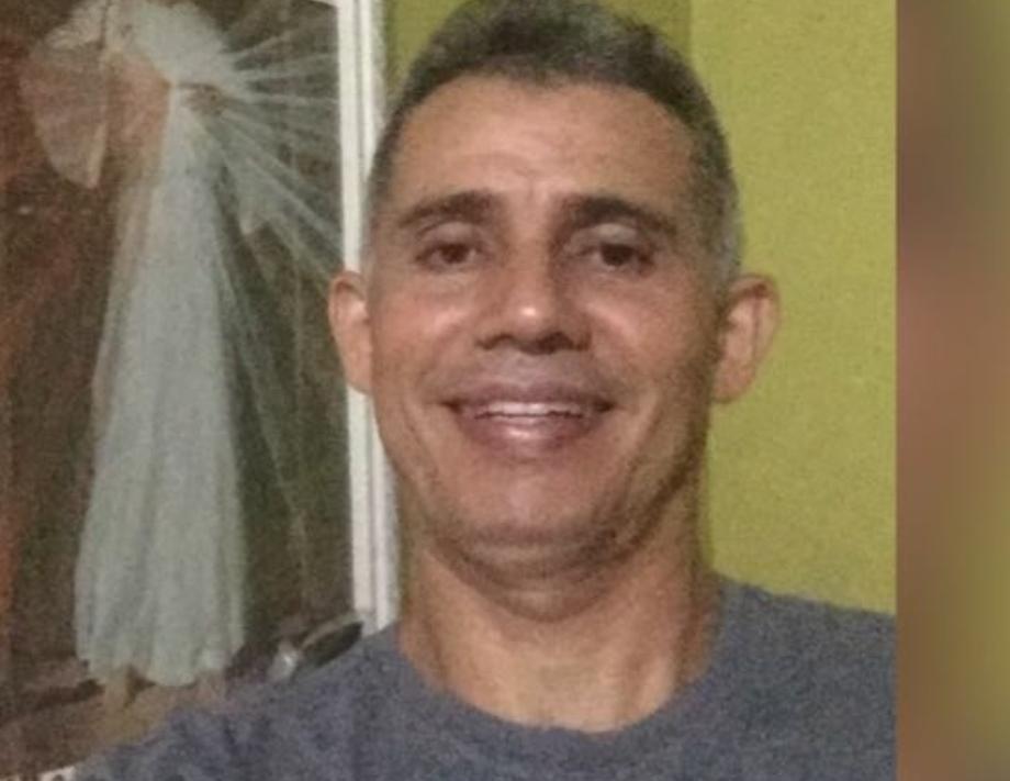 Motorista de aplicativo é morto no bairro Coração de Jesus, em ...