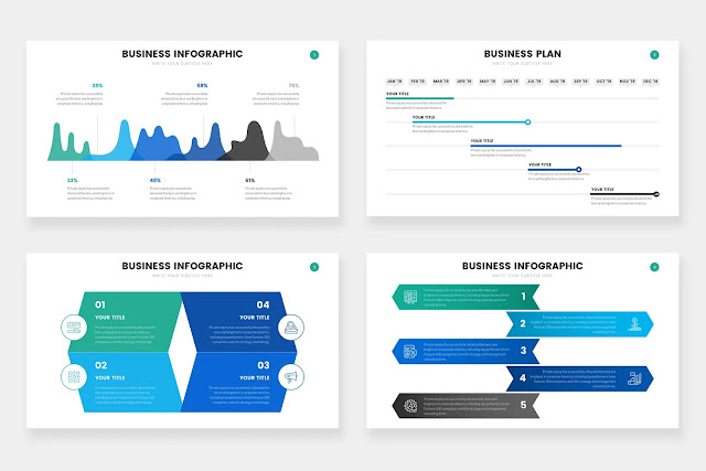 business-infographics-powerpoint-keynote-google-slides-preview