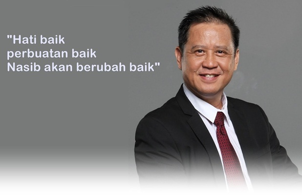 quotes terbaik andrie wongso