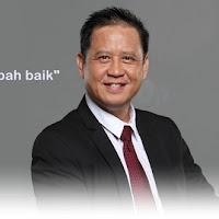 Quotes Terbaik dari Seorang Pengusaha Sukses Andrie Wongso