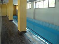 piso en venta calle columbretes piscina