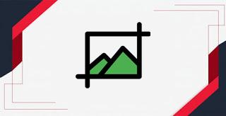 Cara Screenshot di Laptop Dengan Mudah
