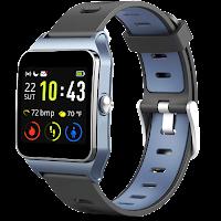 MorePro GPS Smartwatch