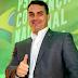 A relação de Flávio Bolsonaro com o filho do ministro do STJ que o beneficiou
