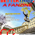 """Ma chronique dans le mag """"Better Than A Fanzine"""""""