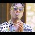 VIDEO | Joh Ability - Uje
