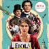 Jön magyarul az Enola Holmes könyv is!
