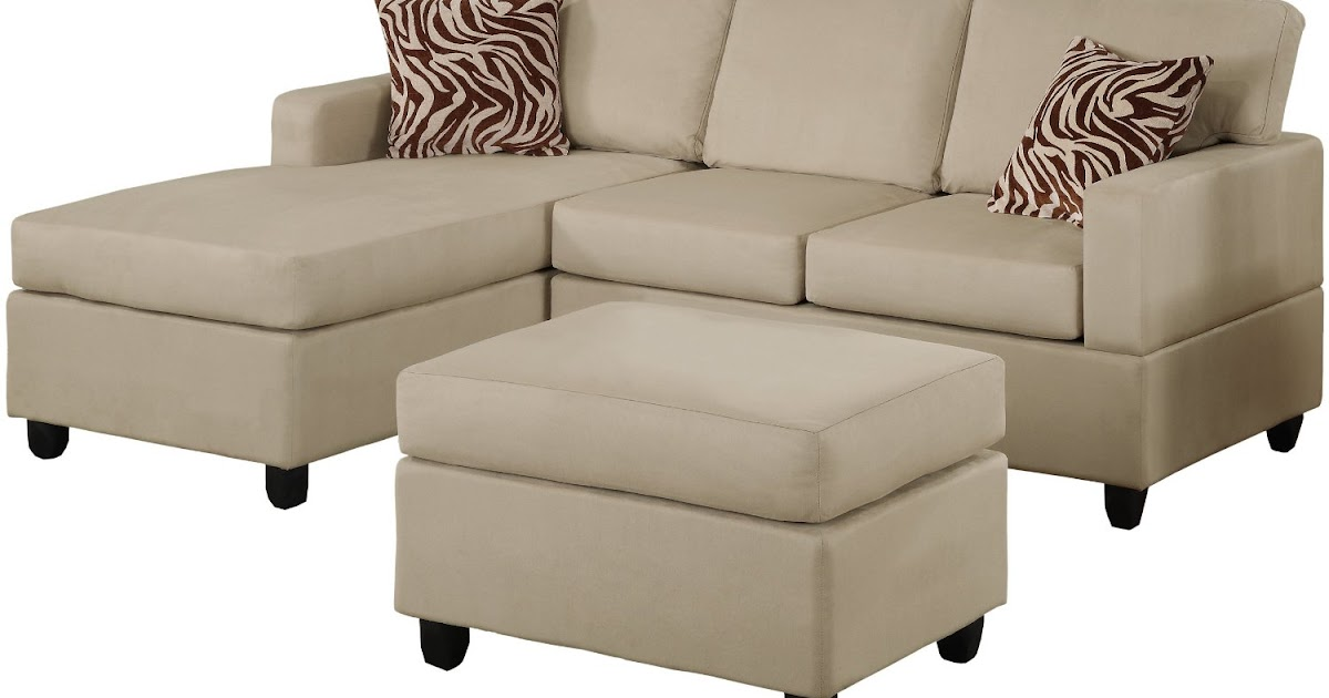 Buy best sofas online chaise lounge sofa for Buy chaise lounge