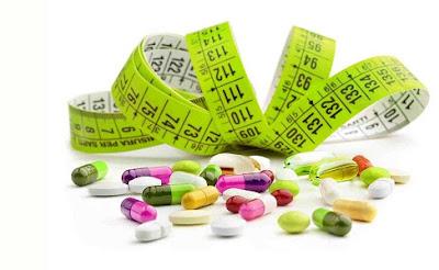 mincir avec des pilules laxatives