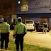 Tragedia en Los Olivos: 15 de los 22 detenidos dieron positivo en prueba de COVID-19