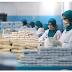 المغرب ينتج 160 مليون كمامة .. وعشرات الشركات تستعد للتصدير