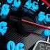 ΟΙ έρευνες για τα επόμενης γενιάς δίκτυα 6G