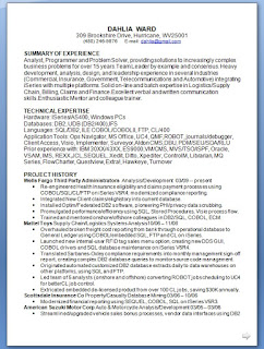 Resume Format For Th Cl on information for resume, design for resume, professional summary for resume, references for resume, dates for resume, objectives for resume, different types of skills for resume, bulleted list for resume, fill in blank printable resume, availability for resume, title for resume, fill in the blank resume, chronological resume, text for resume, font for resume, template for resume, form for resume, header for resume, footer for resume, sample resume,