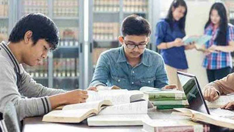 Contoh Bisnis-Bisnis Untuk Mahasiswa Tanpa Modal | Peluang ...