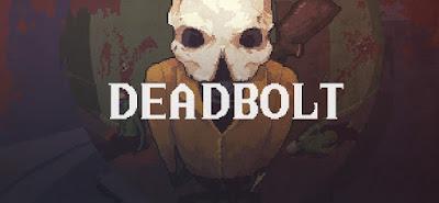 DEADBOLT v2.2.0.5-GOG