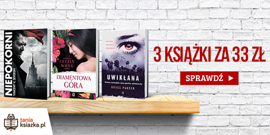 http://www.taniaksiazka.pl/promocja/id-173/