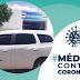 CRM visita Hospital de São Bento e constata assistência médica estruturada