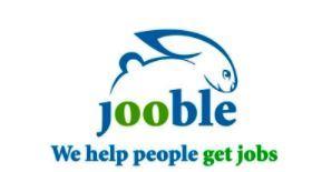 Lowongan Kerja: Indonesia Lowongan Kerja Terbaru Jooble
