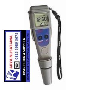 Jual Adwa pH Meter AD-100 di Pasuruan