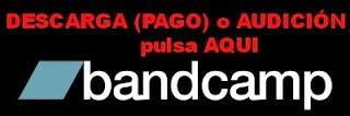 http://justobagueste.bandcamp.com/album/bestiario