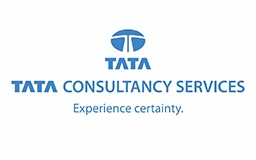 TCS Pentaho Recently Asked Interview Questions Answers