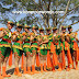Jadwal Event Menarik di Destinasi Wisata Kabupaten Purworejo