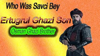 Ertugrul-Ghazi-Son-Savci-Bey