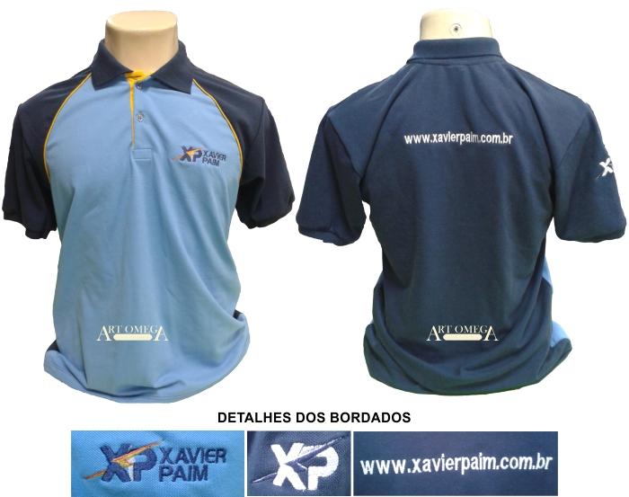 http   www.artomega.com.br Camisetas-Personalizadas-para-Empresas --Igrejas-ou-Eventos prod-1988195  7c3cebd37d62b
