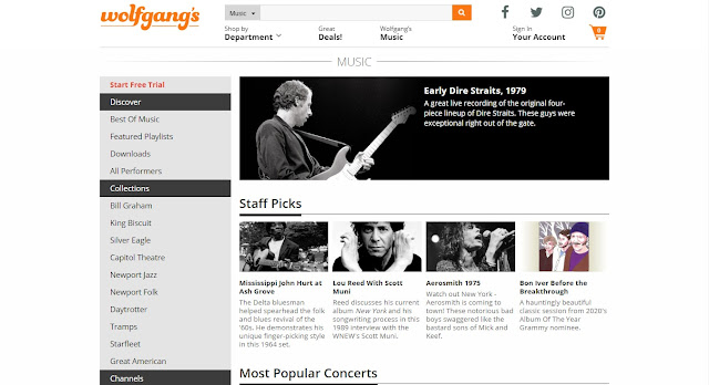 Music Websites To Download Songs