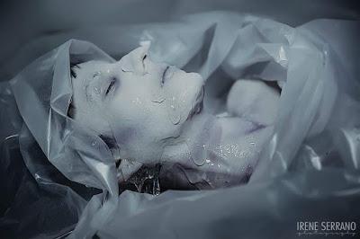 Irene Serrano Photography