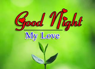 Latest Beautiful Good Night Wallpaper Free Download %2B91
