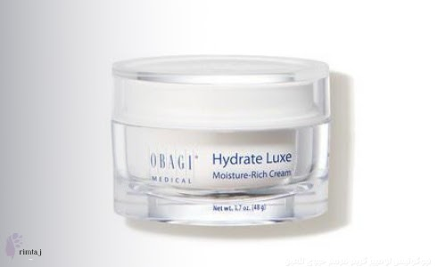 obagi,hydrate,obagi hydrate,obagi hydrate face moisturizer,obagi hydrate facial moisturizer,obagi blender,obagi medical hydrate facial moisturizer,hydrate luxe,obagi medical hydrate facial moisturizer review,obagi medical hydrate facial moisturizer reviews,hydrate b5,obagi nu derm,obagi nu-derm,dr dray obagi,obagi update,obagi skin care,obagi clenziderm,dr. obagi,obagi medical products,obagi for acne,facial masks to hydrate,how to hydrate your skin,zo obagi,obagi blender and retin-a,obagi c20