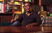 MUTAHI NGUNYI reveals how RAILA ODINGA has rigged UHURU's victory in the August 8 poll.