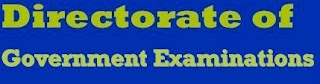 Download TN HSC Exam Question Papers