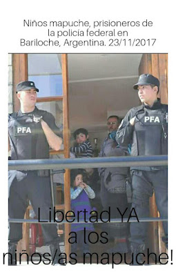 FALTA EL ASCENSO DE BULLSHIT A COMISARIO GENERAL..YA TIENEN A SUS VILLAR