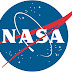 NASA Hosts Science Chat on Upcoming Historic Planetary Encounter