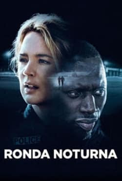 Ronda Noturna Torrent Thumb